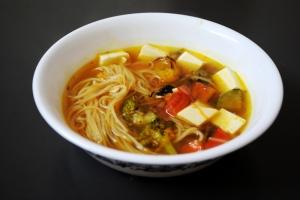 veg soup 1_44